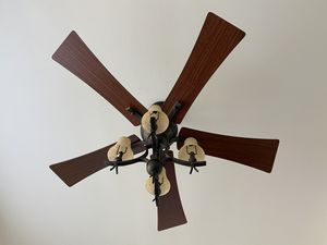 Ceiling fan for Sale in Florissant, MO