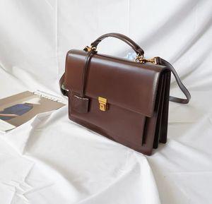 Cambridge Satchel/ Women Purse Handbag/ Vintage/ MK/ Tory Burch/ Coach for Sale in Corona, CA