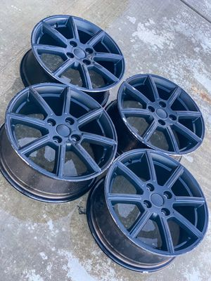 """16"""" rims for Sale in Merced, CA"""