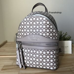 Kate Spade Backpack for Sale in Melbourne, FL