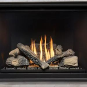 Fire Place Gas Insert for Sale in Traverse City, MI