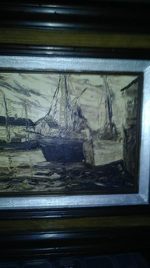 Original V.K.Brissette. for Sale in Glendale, AZ