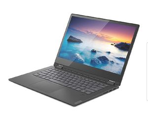 Lenovo Flex 14 Convertible Laptop for Sale in Hillcrest Heights, MD
