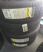 4 new tires 215/70/15 for Sale in Orlando, FL
