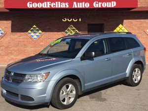Dodge journey for Sale in Las Vegas, NV