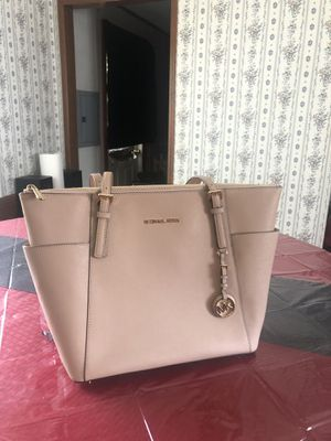 Mk purse for Sale in Houston, TX