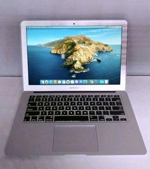 MacBook Pro for Sale in Dover, DE