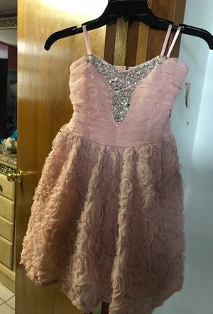 Homecoming Dress Size 5 for Sale in River Grove, IL