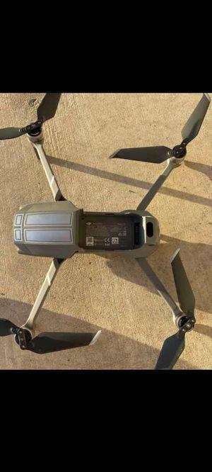 DJi Mavic 2 Pro Drone for Sale in Phoenix, AZ