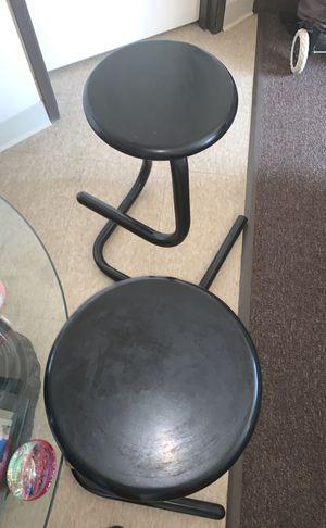Bar stools for Sale in Pontiac, MI