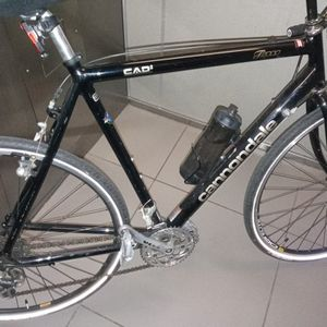 Cannondale Racer English for Sale in Washington, DC
