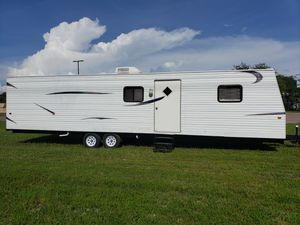 2006 Camper Trailer 35' (Fema) for Sale in Clearwater, FL