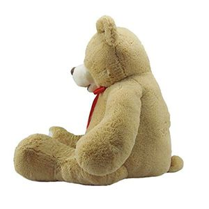 Giant teddy bear brand new in box for Sale in HOPEWELL, NY