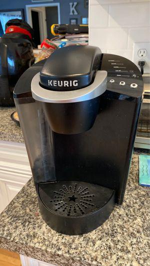K cup keurig machine 2018 for Sale in Lakewood, CA