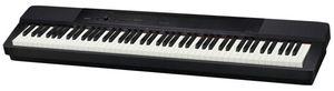 CASIO PX-150 Digital Piano 88 keys for Sale in Bethesda, MD