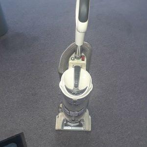 Shark Swivel Vacuum for Sale in Columbia, PA