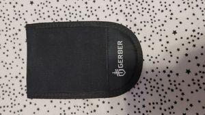 Gerber Compact Sport Multi-Plier 400 for Sale in Peoria, AZ