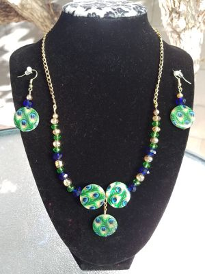 Handmade Jewelry for Sale in South El Monte, CA