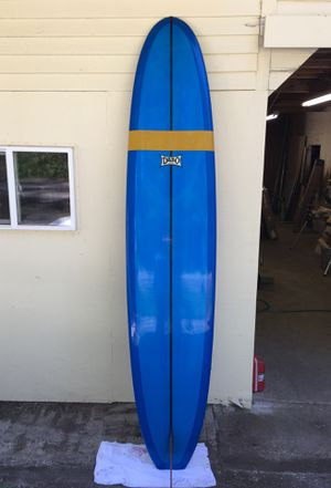 Dano Kustom Surfboards for Sale in Snohomish, WA