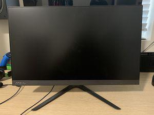 "21"" LCD Lenovo Monitor for Sale in Chico, CA"
