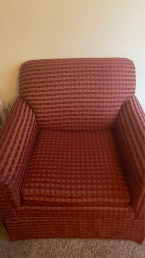 Chair for Sale in Kearney, NE