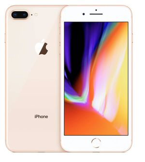 iphone 8plus for Sale in Ontario, CA