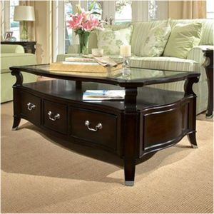 High-End Cocktail Table for Sale in Fort Washington, MD
