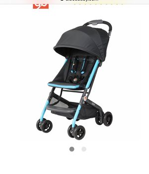 New baby bundle- stroller, dockatot and carrier for Sale in Jessup, MD