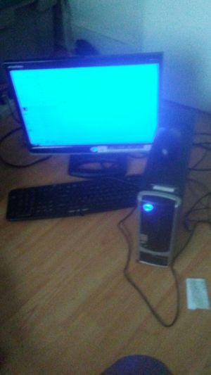 Desktop computer for Sale in Winston-Salem, NC