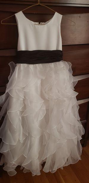 Wedding Dress for Sale in Wheaton, IL