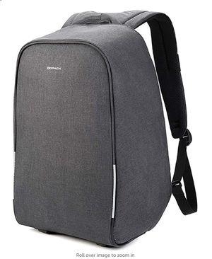 KOPACK waterproof laptop backpack for Sale in Ontario, CA