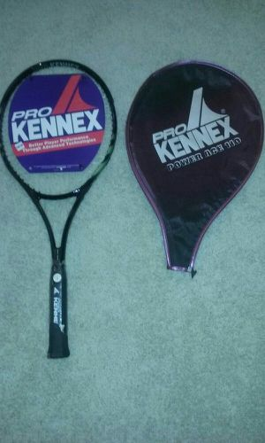 ***NEW NEVER USED KENNEX TENNIS RACKET!!!*** for Sale in Irvine, CA