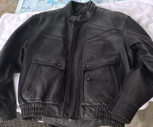 HJC Cirotech Riding Gear motorcycling jacket for Sale in Whittier, CA