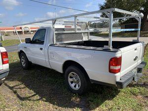 2011 ford ranger for Sale in Bradenton, FL