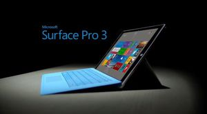 LET ME BUY YOUR SP3 for Sale in Columbus, OH
