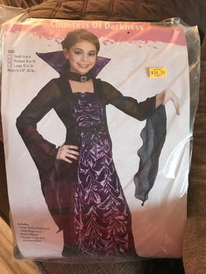 Halloween costumes for Sale in New Port Richey, FL