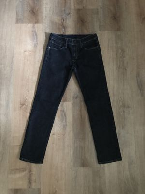 Levi's 511 Slim Fit Jeans Size 30 for Sale in Manalapan Township, NJ