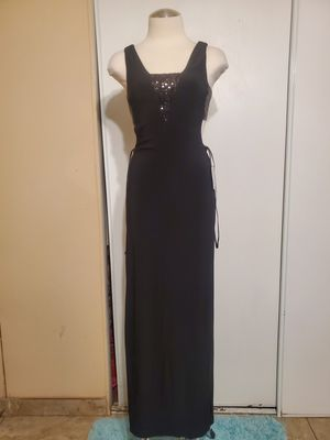 Prom dress for Sale in Phoenix, AZ