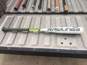 5150 Rawlings Baseball Bat for Sale in Mesa, AZ