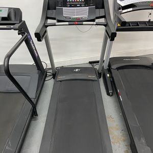 NordicTrack C600 Folding Treadmill for Sale in Morton Grove, IL