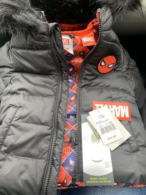 Kids jackets for Sale in DeKalb, IL