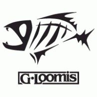 Gloomis Fishing Rods for Sale in Sacramento, CA