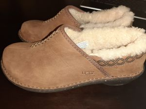 UGG shoes for Sale in Phoenix, AZ