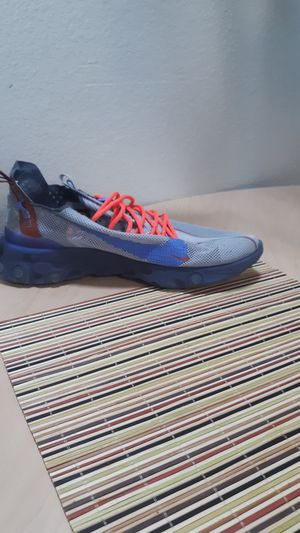 Nike ISPA for Sale in Fontana, CA