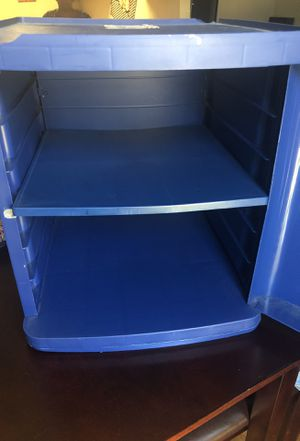 Storage containers for Sale in Stockton, CA