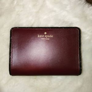 Kate Spade Wallet | NWOT for Sale in Evanston, IL