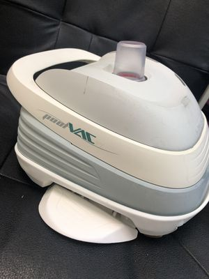 Hayward Pool Vac for Sale in Port St. Lucie, FL