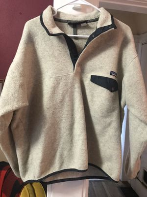 Patagonia for Sale in Elmira, NY