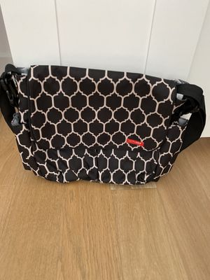 Skip hop diaper bag brand new without tags for Sale in Queens, NY