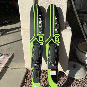 O'Brien Jr. Vortex Youth Water Skis for Sale in Phoenix, AZ